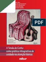 a_tenda_do_conto_como_pratica_integrativa_de_cuidado_na_atencao_basica.pdf