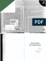 FUMEY, Gilles. Geopolitique de lalimentation.pdf