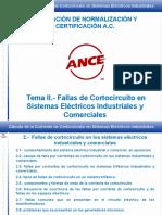 Cortocircuito-2-Tipos-Fallas.pdf