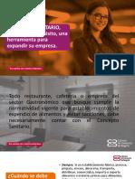 Articulo concepto Sanitario 31 ene.pdf