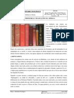 anexo09- bibliologia.pdf