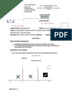 leccion 5 (1).docx
