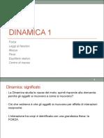 Dinamica11.pdf