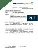OFICIO oxa 2018.doc