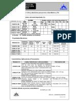 EXSATIG 200,EXSALOT 204,210,210R,700R.pdf