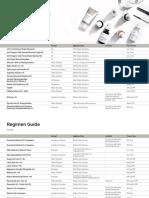 The-Ordinary-RegimenGuide.pdf