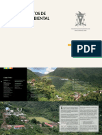 Instrumentos de Gestión Ambiental_San Juan del Oro 2018-2022 .pdf