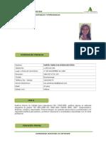 FORMATO_HOJA_DE_VIDA_EGRESADO.doc