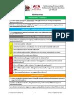 collaborative inquiry questions v3