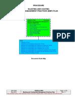 OPS0191-PR01_REV1.1