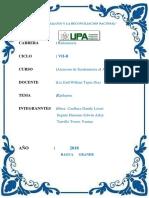 Adulto 2 PDF Epilepsia