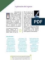 Copia de 1B PRUEBA DE ENTRADA TARRILLO. (1).docx