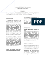 Informe Analitica Subir