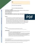 LEC2 ESPAÑOL.pdf