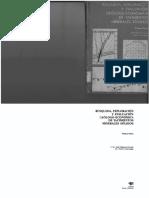 Búsqueda, exploración y evaluación geólogo-económica de yacimientos minerales sólidos.
