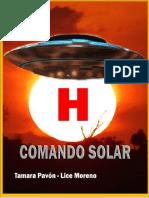 comandosolar.pdf