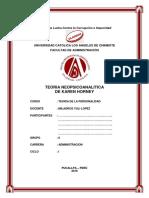 MONOGRAFIA ADMINISTRACION ULADECH 2.docx