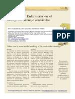Dialnet-CuidadosDeEnfermeriaEnElManejoDelDrenajeVentricula-3004577.pdf