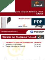 Edoc.pub Pcc Asterisk 20 Mod1 Draft