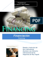 Financiación (1).pdf