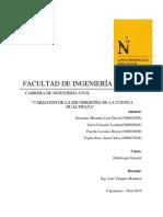 PAPER VARIACION DE LA ESCORRENTIA DE CUENCA HUALTIPATA (1).docx