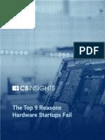 CB-Insights_Hardware-Startups-Fail.pdf