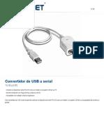 SP_datasheet_TU-S9(V2.0R).pdf