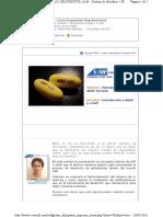 [ 1º de 10 ] Introducción a ABAP y a SAP.pdf