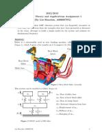 1.soru.pdf