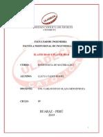 ACTIVIDAD N° 05_ INVESTIGACION FORMATIVA_ ELASTICIDAD Y PLASTICIDAD