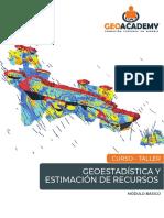 Brochure Geoestadística - Básico.pdf