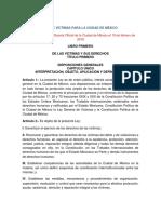 LEY_VICTIMAS_CDMX_19_02_2018.pdf