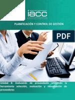 08 Planificacion Control Gestion