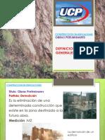 2.- OBRAS PROVISIONALES . MOVIMIENTO DE TIERRAS.pptx