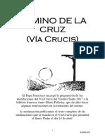Copia de Rol_de_partidos 22