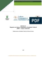 Artigo SIILIC.pdf