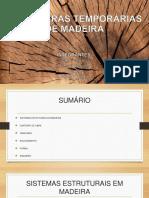 ESTRUTURAS TEMPORÁRIAS DE MADEIRA.pdf