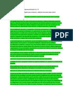 zonas primarias segun aduana colombia, ley 2685