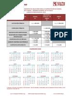 TOPES 2018.pdf