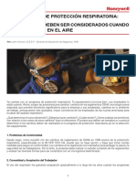 Su_Programa_de_Proteccion_Respiratoria.pdf