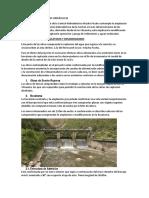 PRINCIPALES ESTRUCTURAS HIDRÁULICAS.docx