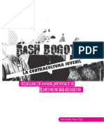 Dialnet-RashBogotaLaContraculturaJuvenilDeLasCabezasRapada-5705065