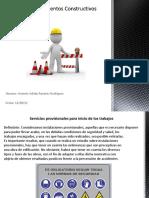 bodega_caseta_y_demoliciones__adrian.pptx