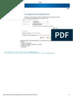 123 a.pdf
