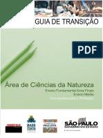 Guia de Ciências da Natureza.pdf