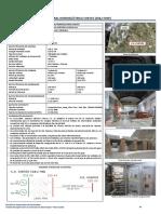 1.1.1.pdf