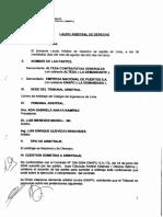 LAUDO ARBITRAL DE LIQUIDACION DE OBRA N° 84.pdf