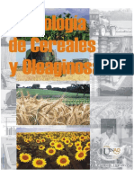 eBook Tecnologia Cereales Oleaginosas UNAD