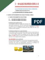 4. DESCRIPCION ACTIVIDADES CAO Nº13 (1).docx