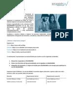Manual de Buenas Practicas SOLIDWORKS